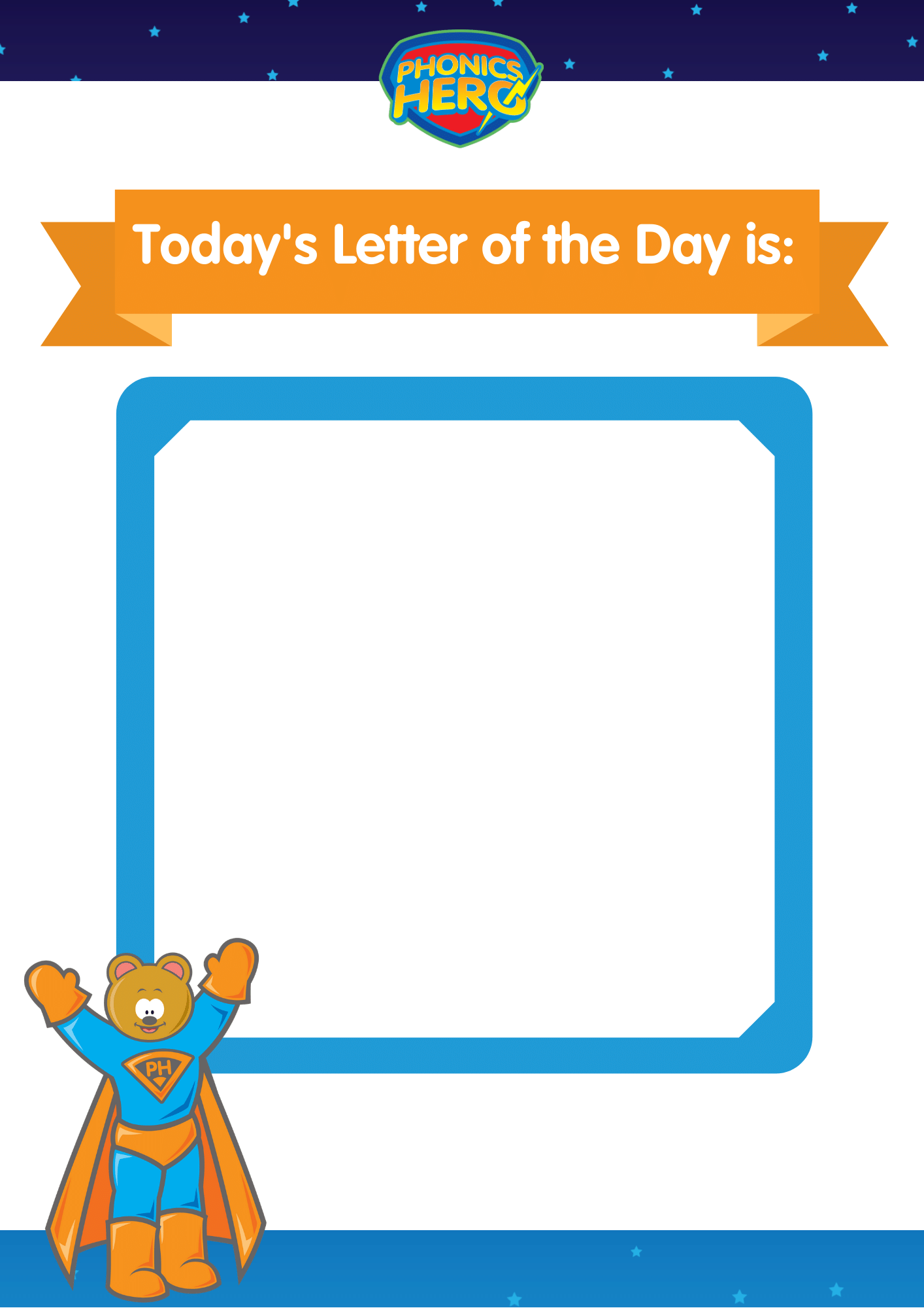 copy-of-letter-of-the-day-poster