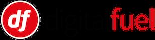 our partners DigitalFuel's logo