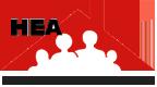 our partners HEA_logo