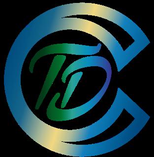ITDC distributor logo