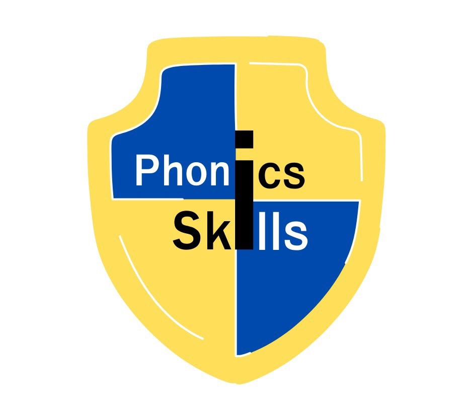 phonics-skills-thailand distributor logo