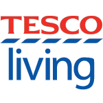 Tesco Living