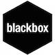 our partners blackbox_logo