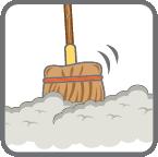 card_broom
