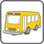 card_bus