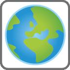 card_earth