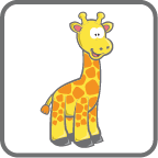 card_giraffe