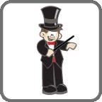 card_magician