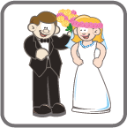 card_marry