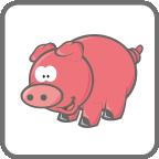 card_pig