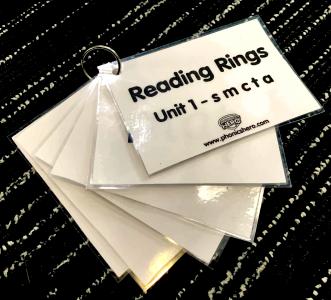 reading-rings1-1