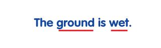schwa-ground-is-wet