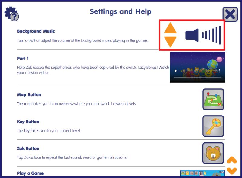 settings-adjust-volume