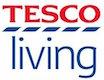 our partner tesco's logo